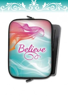 Husa tableta Believe 10""
