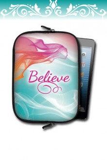 Husa Tableta Believe 8""